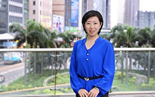 """海风:从香港""""反送中""""看媒体良知"""