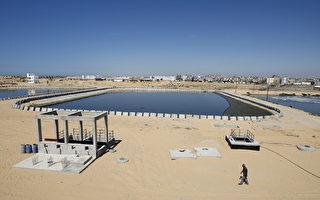 波特蘭批准80萬美元購屋 備建濾水廠