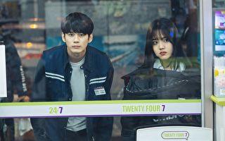 邕聖祐於韓國電視劇節獲兩獎:未來會更努力