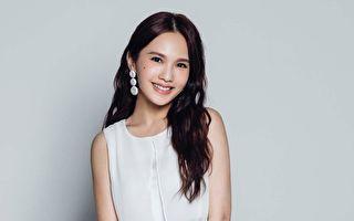杨丞琳忙拍电影出辑 今年没空办婚礼