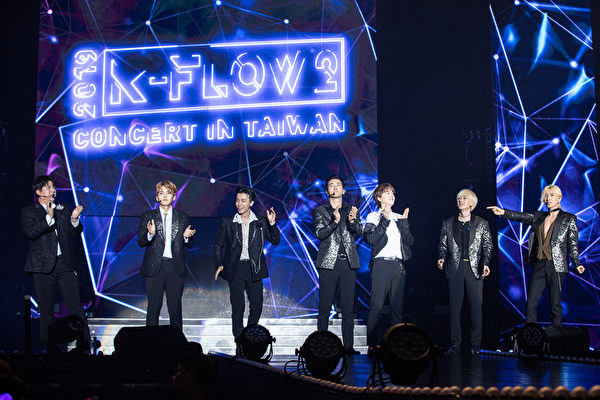 SJ《Time_Slip》摘32區iTunes冠軍 5天賣35萬張
