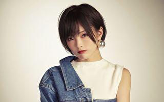 山本彩12月发行新专辑 参与全曲作词作曲