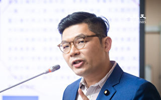 蓝委:国民党领导阶层与社会离太远 应全面退位