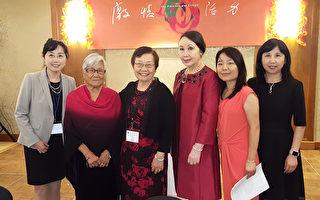 牛頓中文學校60週年慶