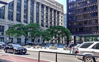 芝加哥养老金赤字增70亿 市长考虑涨房产税