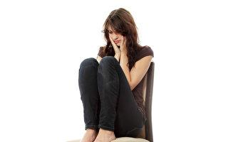 澳洲逾六成年輕女性受焦慮困擾 醫生感嘆