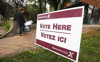 特魯多政府醞釀 選舉日次日收到選票仍算數