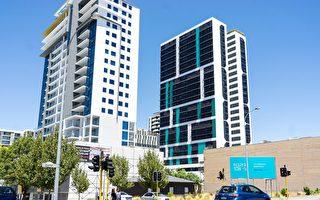 四卧两浴大地块房产渐行渐远 西澳年轻家庭青睐什么房?
