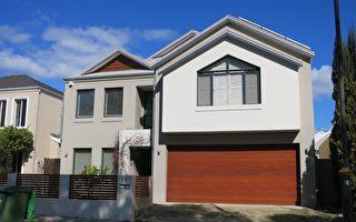 調查:未來12月 近20%參與者擬買房  西澳房市或改善