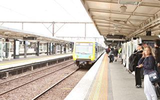 墨爾本公交投訴激增 乘客需注意乘車禮儀