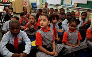 教育專家對教育局長說:讓孩子們自己創造「身分」