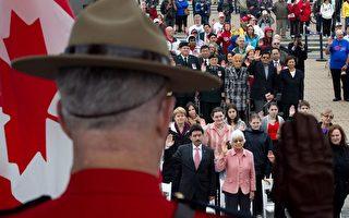 報告:2100年人口若達1億 加拿大會更繁榮