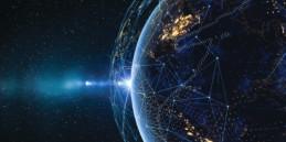 亞馬遜、SpaceX打造覆蓋全球所有角落的衛星網絡