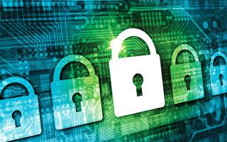 美议员提案 每年拨5亿美元加强各州网络安全