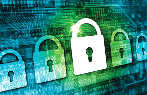 美議員提案 每年撥5億美元加強各州網絡安全