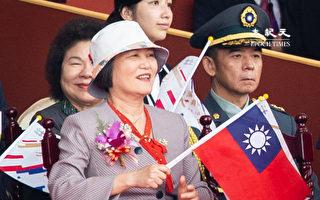洪恒珠脱党选立委 27日成立竞选总部
