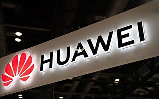 默克尔允许华为插手5G 各界尖锐批评吁重审