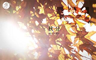 【C2食光-节气料理】秋之祭 欧式传统料理