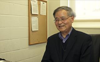 台裔美国教授首度证实 电子烟可致癌