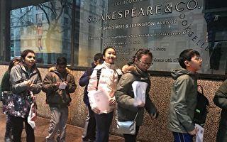 全美阅读数学测试  亚裔数学纽约市居首