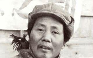 """""""没有国庆 只有国殇""""回顾中共70年暴政史"""
