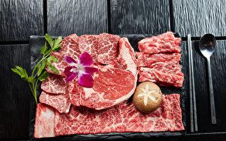 嫌牛肉贵不付钱 中国进口商让巴西厂商打折