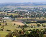 悉尼人外迁潮 引发偏远城镇房产热