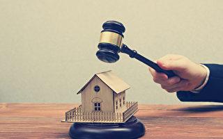 墨爾本房地產:拍賣成交率回升 防疫限制放寬