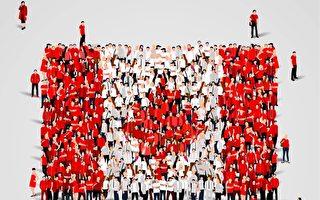 好消息!加拿大移民就业状况改善
