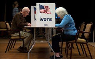 州长不承认败选  肯塔基州14日重新验票