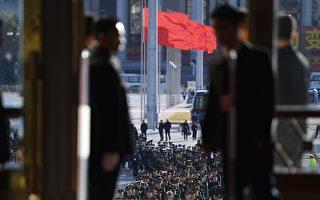 周晓辉:贸易谈判达协议 北京将掀巨大风暴