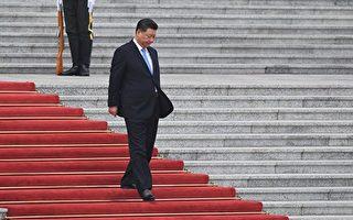 周曉輝:中共領導人十一前拜毛透不祥信號