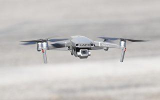 美军首套高能雷射武器 几秒内可摧毁无人机