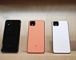 手機計劃漲價遭批 消費者被促轉投小型通訊商