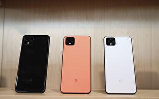 手机计划涨价遭批 消费者被促转投小型通讯商