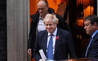 英国周四不脱欧 议员投票拒绝提前大选