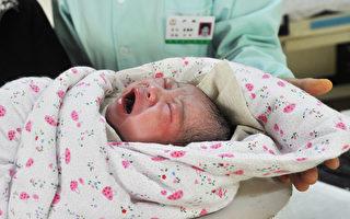 山東67歲女子老蚌生珠 成大陸最高齡產婦