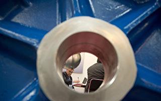 反倾销 欧盟对中国产钢轮征最高66.4%关税