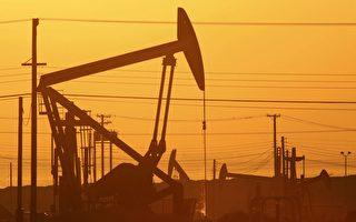 26共和党参议员求见拜登 促调整能源政策