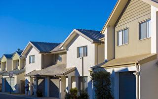 墨尔本东区带动拍卖市场复苏 成交率或放缓