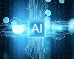 """""""人工智能""""非万能  这些是AI做不到的"""