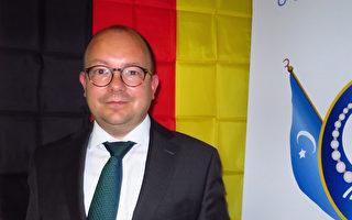 德国不拒绝华为参与5G 议员纷表担忧