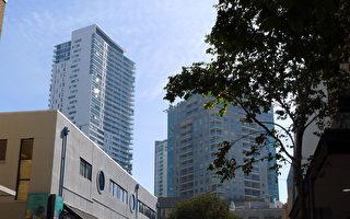 香港动荡 港人对澳洲房地产兴趣飙升