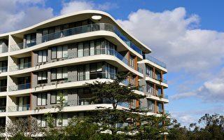 數據顯示 澳洲人房產持有期創歷史新高