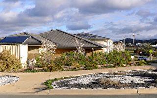 专家警告:房地产价格不会很快上涨