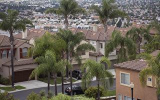 半數加州人考慮搬離加州 為什麼