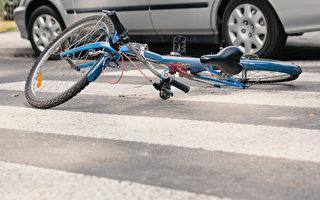 紐約市今年第25名自行車手被撞亡