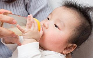 50%孕媽咪放棄親餵 醫師:4技巧順利餵母乳