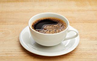 运动前喝咖啡有哪些好处?(Shutterstock)