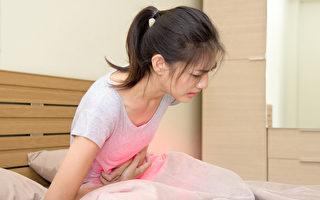 台妇女排名第一的恶性肿瘤 子宫颈癌如何预防